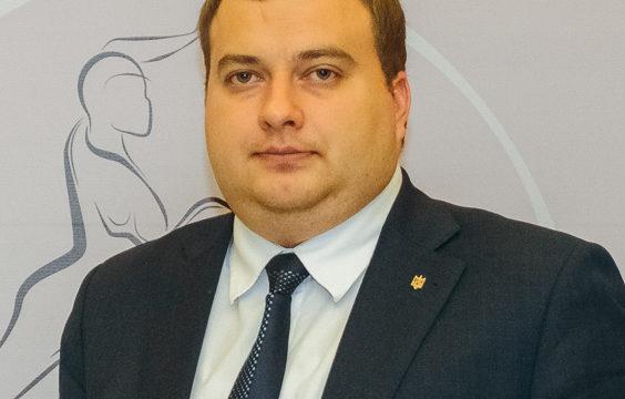 Сергій Перепелиця